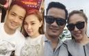 Chân dung bạn trai diễn viên Quỳnh Thư