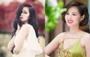 Hành trình hóa bà mẹ gợi cảm của hot girl Tâm Tít