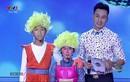Học trò Đoan Trang - Hà Lê gây sốt đêm hoạt hình