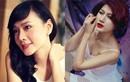 Dương Yến Ngọc dọa kiện Trang Trần tội vu khống