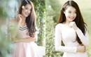 Chết mê với vẻ đẹp ngọt ngào của diễn viên Nhã Phương