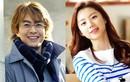 10 cặp sao Hàn công khai hẹn hò gây sốt năm 2015