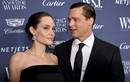 Brad Pitt và Angelina Jolie sắp ly hôn?