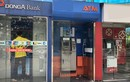 Thêm khách hàng thứ 2 liên tiếp mất tiền trong tài khoản DongA Bank