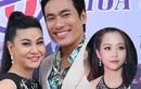 """Vụ Cát Phượng - Kiều Minh Tuấn - An Nguy: NSX phim hóa """"ngư ông đắc lợi"""""""