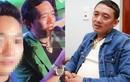 Soi phản ứng của Chiến Thắng và sao Việt trong những vụ xô xát với fan