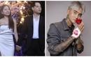 Năm 2018 ca sĩ trẻ nào lên ngôi sau sóng gió scandal?