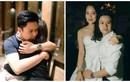 Mối tình ngọt ngào của Phan Thành - Primmy Trương
