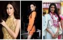 Thi Miss World, Lương Thùy Linh có vượt kỳ tích của Đỗ Mỹ Linh, Lan Khuê?
