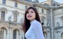 Soi scandal của Nguyễn Thị Thành trước khi thi HHHVVN