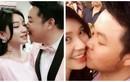 Quang Lê hôn vợ cũ Hồ Quang Hiếu: Lấp lửng... lại làm trò?