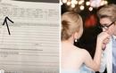 Dính nghi vấn đăng ký kết hôn với Bình An, Phương Nga lên tiếng khiến fan té ngửa