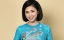 Ngô Thanh Vân: Từ cô gái bán bánh đến vươn tầm quốc tế