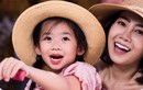 Con gái Mai Phương sẽ tự hào khi có một người mẹ thật dũng cảm!