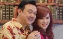 Cuộc hôn nhân 33 năm kỳ lạ nhưng hạnh phúc của Chí Tài - Phương Loan
