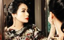 Đường tình của Thanh Lam: 2 lần ly hôn, 51 tuổi có bạn trai mới