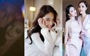 Đời tư tai tiếng của Hoa hậu người Việt tại Úc Jolie Nguyễn
