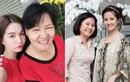 Mùa Vu Lan, soi cách sao Việt đối đãi thế nào với mẹ kế
