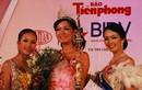 Cuộc sống của top 3 Hoa hậu Việt Nam 2008 giờ ra sao?