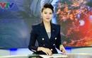 Hé lộ mức lương của Ngọc Trinh và loạt BTV nổi tiếng VTV