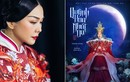 Trang phục của Thanh Hằng trong Quỳnh Hoa Nhất Dạ có gì đặc biệt?
