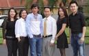 Giật mình với tài sản của gia đình Hoài Linh khi sang Mỹ định cư