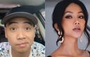 Rộ nghi vấn Hoa hậu H'Hen Niê chia tay bạn trai?