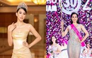 Nhìn lại 2 năm nhiệm kỳ của đương kim Hoa hậu Việt Nam Tiểu Vy