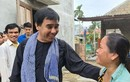 15 phút livestream, Quyền Linh quyên góp được 2,5 tỷ cho miền Trung