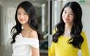 Xuýt xoa nhan sắc xinh đẹp của con gái Trương Ngọc Ánh ở tuổi 12