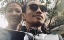 Cuộc sống của Phạm Anh Khoa sau hơn hai năm vướng scandal