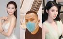 Loạt sao Việt vướng ồn ào tai tiếng nhất năm 2020