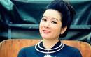 Thanh Thanh Hiền kiếm tiền giỏi cỡ nào... thay Chế Phong gánh kinh tế?