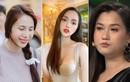 """Hoa hậu Hương Giang và loạt sao bị """"ném đá"""" nhiều nhất năm 2020"""