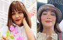 """Soi vóc dáng Hoa hậu H'hen Niê sau khi đón thêm """"bé mỡ"""""""