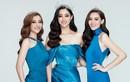 """Miss World Vietnam 2021 cho thí sinh PTTM: """"Dao kéo"""" thế nào là đủ?"""
