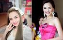 Diễm Hương thay đổi thế nào sau 9 năm tham gia Miss Universe?