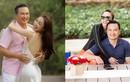 Công khai nói lời yêu, Chi Bảo hạnh phúc bên vợ 3 kém 16 tuổi