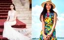 Nhan sắc Hoa hậu Thu Thủy sau 27 năm đăng quang