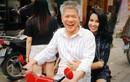 Nhìn lại chuyện tình của Thanh Lam và bạn trai bác sĩ
