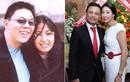 Hai cuộc hôn nhân đình đám của Hà Kiều Anh với chồng đại gia
