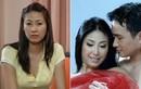 Loạt vai diễn gây chú ý của Hoa hậu Hà Kiều Anh