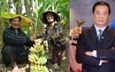 """Chân dung người """"se duyên"""" cho Giang Còi - Quang Tèo"""