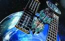 Mãn nhãn với hình ảnh thiên văn chụp từ vệ tinh GOES-16