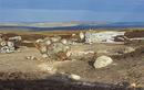 'Thung lũng chết' ở Siberia rộng thế nào?