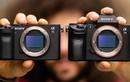 """Tính năng """"toàn mỹ"""" máy ảnh Full-frame nhỏ nhất thế giới của Sony"""