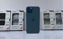 """Ứng dụng tuyệt vời để """"sở hữu"""" iPhone 12 sớm nhất Hà Nội"""