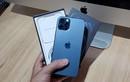 Sở hữu iPhone 12: Nên và không nên