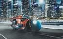 """Nhân loại đã từng nghĩ ra những loại xe """"siêu tưởng"""" từ thế kỷ trước"""