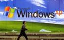 """""""Cái chết"""" của huyền thoại Windows XP đã diễn ra êm ái thế nào?"""